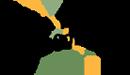 Einateca agroecològica Logo
